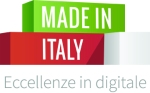 made in italy: eccellenze in digitale - Rieti